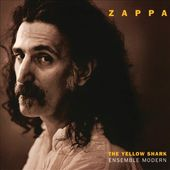 The Yellow Shark (Live)