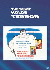 The Night Holds Terror (Widescreen)