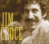 Classic Hits of Jim Croce