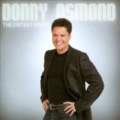 The Entertainer (2-CD)