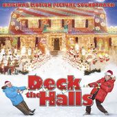 Deck the Halls [Original Soundtrack]