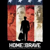 Home of the Brave [2006 Soundtrack]