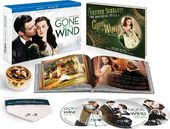 Gone With the Wind - 75th Anniversary (Blu-ray)