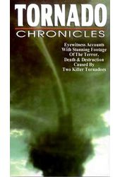 Tornado Chronicles
