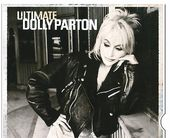 Ultimate Dolly Parton [1-CD]