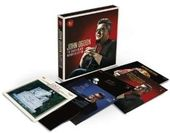 The Complete RCA Album Collection (6-DVD)