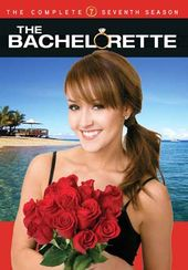 The Bachelorette - Complete 7th Season