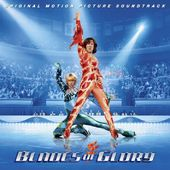 Blades of Glory [Original Motion Picture