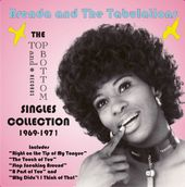 The Top and Bottom Singles Collection 1969-1971