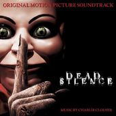 Dead Silence [Original Motion Picture Soundtrack]