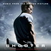 Shooter [Music from the Motion Picture]