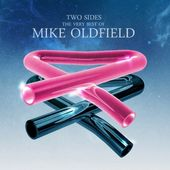 Two Sides: The Very Best of Mike Oldfield [Deluxe