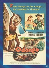 Odongo (Widescreen)
