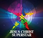 Jesus Christ Superstar (2012 Remastered) [Import]