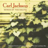 Songs of The South