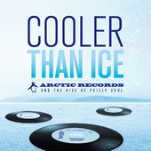Cooler Than Ice: The Arctic Records Story (6-CD +