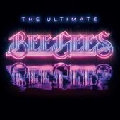 The Ultimate Bee Gees (2-CD)