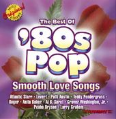 Best of 80's Pop: Soul Songs