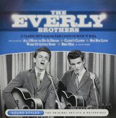 Bye Bye Love: The Everly Brothers