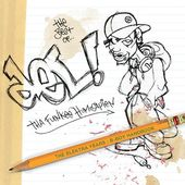 The Best of Del tha Funkee Homosapien: The