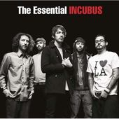 The Essential Incubus (2-CD)