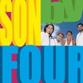 Son by Four [Import Bonus Track]