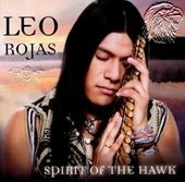 Spirit of the Hawk