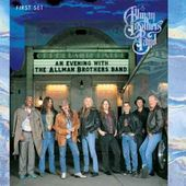 An Evening with the Allman Brothers Band: First
