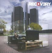 Recovery [Clean Version]