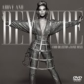 Above And Beyonce: Video Collection & Dance Mixes