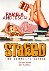 Stacked - Complete Series (3-DVD)
