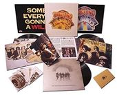 Traveling Wilburys Collection (3LP Boxset - 180GV)