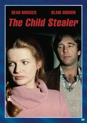 The Child Stealer (Full Screen)