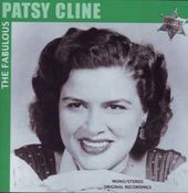 The Fabulous Patsy Cline