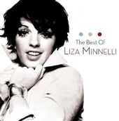 The Best of Liza Minelli