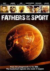 Basketball - Fathers of the Sport
