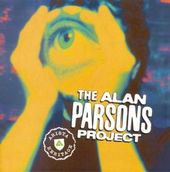 Master Hits: The Alan Parsons Project