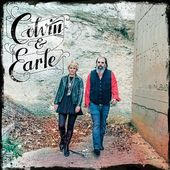 Colvin & Earle [Deluxe Edition]