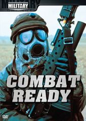 Military Channel - Combat Ready