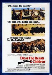 Bless the Beasts & Children (Widescreen)