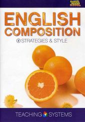 Teaching Systems: English Composition, Volume 2 -