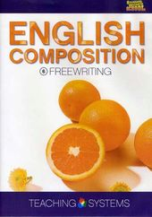 Teaching Systems: English Composition, Volume 6 -
