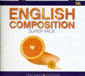 Teaching Systems: English Composition Super Pack