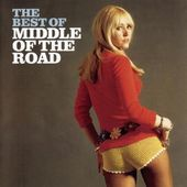 Best of Middle of the Road [Camden]