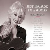 Just Because I'm a Woman: The Songs of Dolly