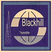 Blackhill Transmitter [Import]