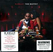 The Buffet [Deluxe Edition]