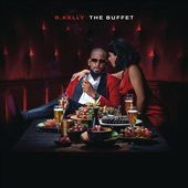 The Buffet [Clean] [Deluxe Edition]