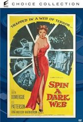 Spin a Dark Web (Widescreen)