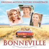 Bonneville [Original Motion Picture Soundtrack]